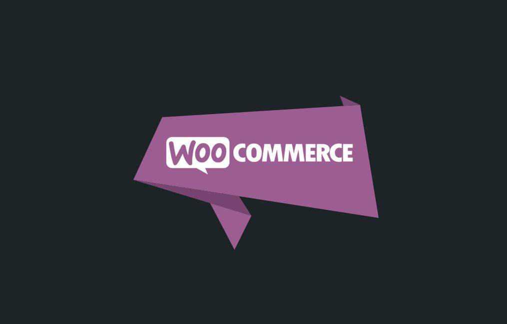 افزونه تیکت پشتیبانی WooCommerce
